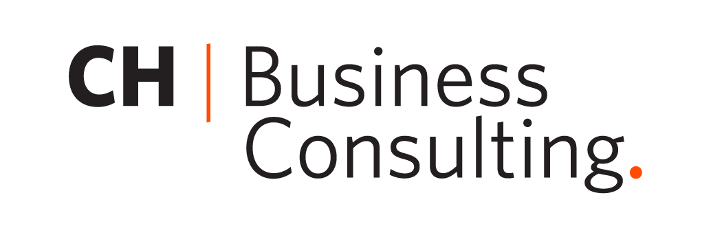 CH Business Consulting